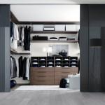 Изготовление встроенной мебели